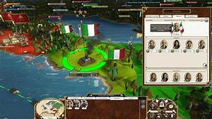 ScreenShot image - Minor Factions Revenge mod for Empire ...