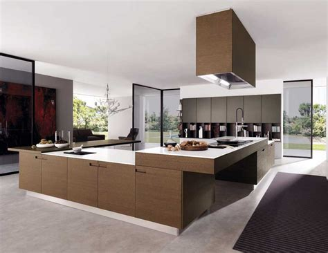 modern kitchen color ideas modern italian kitchen interior design interior 7671