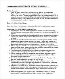 rn description emergency room registered
