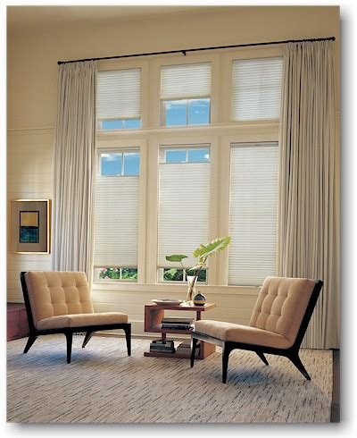 vertical blinds blind alley douglas how to select a window covering