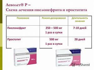 Аденома гипофиза симптомы у женщин лечение прогноз что это