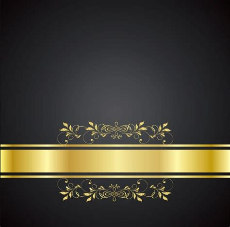 design undangan pernikahan elegan  mewah desain