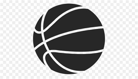 Basketball Logo Backboard - basketball png download - 512 ...
