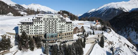 best hotels st moritz best hotels in st moritz 2018 world s best hotels