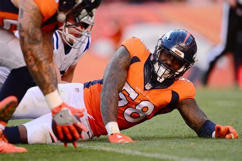 NFL Week 3 Picks Against The Spread 2016: Predictions ...