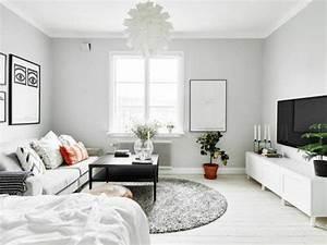 17 meilleures idees a propos de canapes gris sur pinterest With comment meubler un studio de 20m2 1 meubler un studio 20m2 voyez les meilleures idees en 50