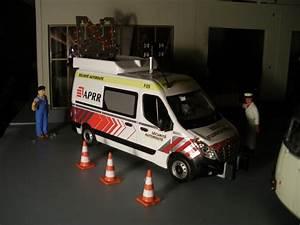 Garage Renault Maisons Alfort : renault mod les norev ~ Gottalentnigeria.com Avis de Voitures