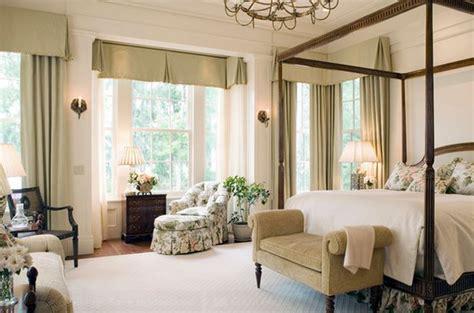 deco rideaux chambre decoration rideaux chambre