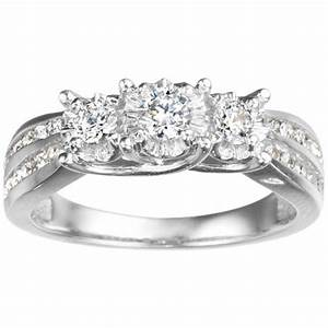 elegant photos of silver wedding rings for women wedwebtalks With womens silver wedding rings