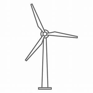 Turbines clipart - Clipground