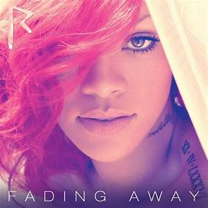 "Rihanna - Covers For Songs From The ""Loud"" Era 