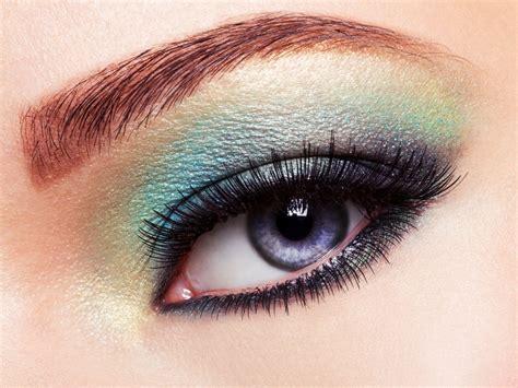 tips  eye makeup  women