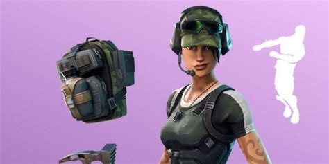 fortnites latest  twitch prime loot revealed