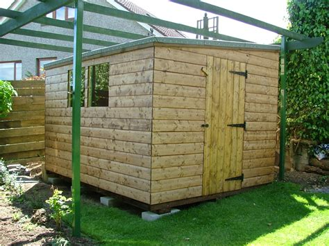 From The Shed by Carle S Sheds Sheds