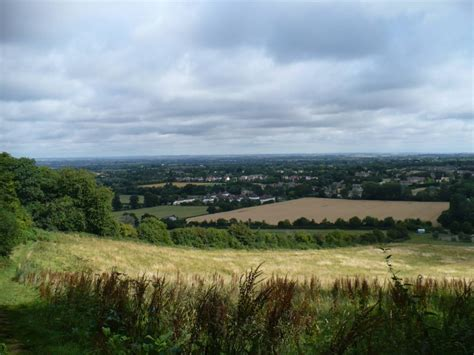 Can You Walk The Cotswold Way Solo?