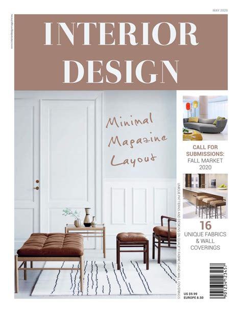 Interior Design Magazine Layout By Refresh Studio Issuu Interiors Inside Ideas Interiors design about Everything [magnanprojects.com]