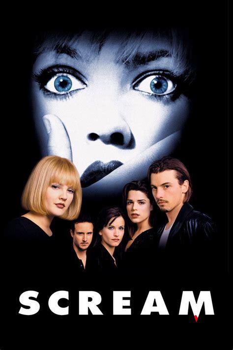 Halloween Town 1 Cast by Scream 1996 Film Alchetron The Free Social Encyclopedia