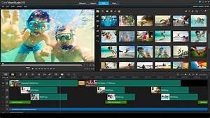 Cut Video Online : videostudio pro 2018 update 3 free download videohelp ~ Maxctalentgroup.com Avis de Voitures