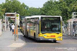 Berlin Ulm Bus : berlin bus x9 ~ Markanthonyermac.com Haus und Dekorationen