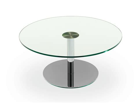 coffee table with ottomans underneath coffee tables ideas fabulous small glass coffee