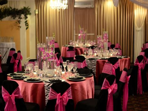 banquet table decorations simple table decorations for banquets centerpieces tablescapes pinterest girls dinner