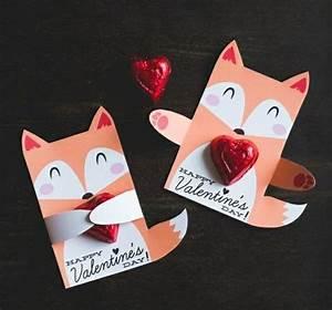 Idée Cadeau Romantique : les 25 meilleures id es de la cat gorie saint valentin sur pinterest valentines day food ~ Preciouscoupons.com Idées de Décoration