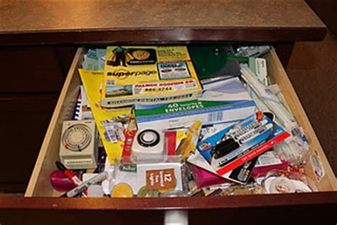 organize junk drawer kitchen kitchen drawer and cabinet organization before and after 3777