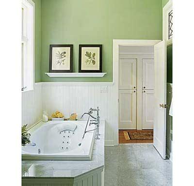 jet set shared baths   house
