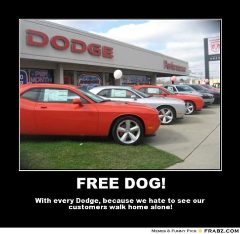 Dodge Memes - dodge meme www pixshark com images galleries with a bite