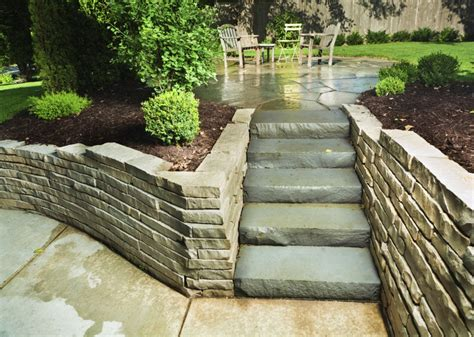 construire un mur de sout 232 nement types principes de base et erreurs de construction