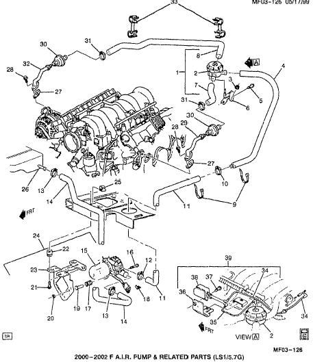 Engine Wiring Diagram Online