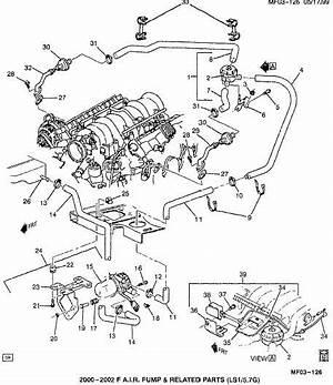 2002 S10 Air Pump Wiring Diagram 26973 Archivolepe Es
