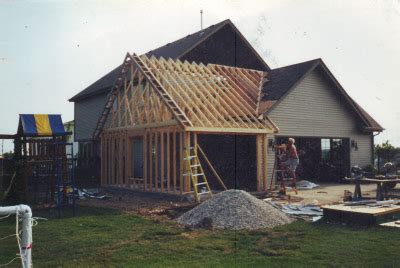 garage addition cost top 9 exterior remodels that may require a site plan to