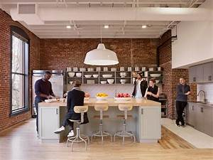 airbnb39s portland office offers a diverse range of working With interior design office portland
