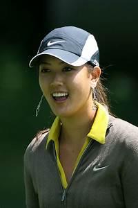 Michelle Wie Wikipdia