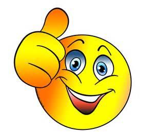 lach sprüche malvorlagen smiley lachen lustig ausmalbilder free
