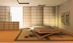 Luxury Japanese Bedroom Interior Designs Galleryinteriordesign Japanese Bedroom Interior Design