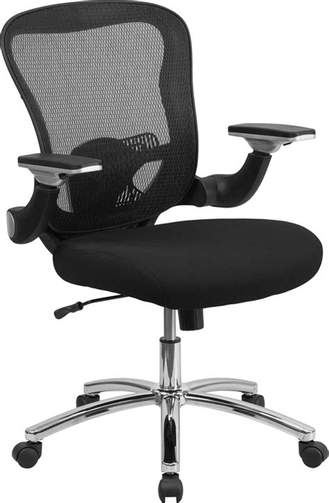 Alera Elusion Chair Uk by Mesh Office Chair Mesh Office Chair Picture Image