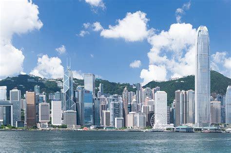 jelajahi  atraksi wisata terbaru  hong kong  super