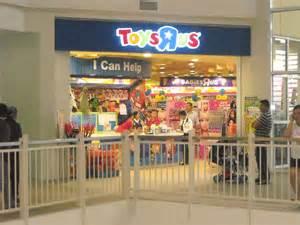 Toys R Us Philippines