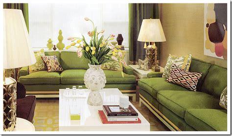 apple green sofa living room green modern green living