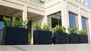 Sichtschutz Fr Terrassen 5 Stilvolle Mglichkeiten