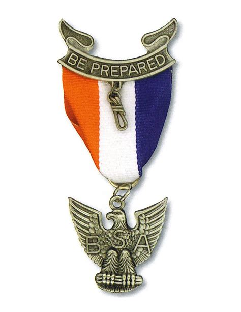 Eagle Scout Image