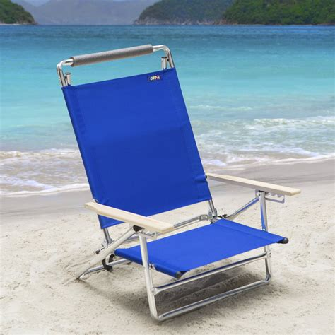 Tri Fold Chair Target by Fresh Lightweight Folding Lounge Chair Beautiful