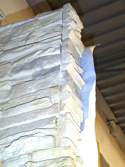 brick stone veneer inspection guide internachi house