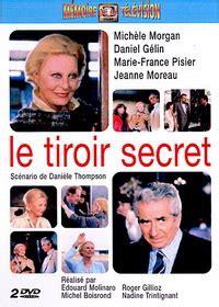 Le Tiroir Secret Serie Tv dpstream le tiroir secret s 233 rie tv t 233 l 233 charger