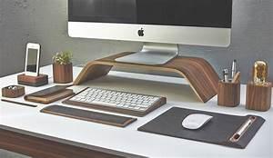 5 Delightful Desk Accessory Sets - Azure Magazine