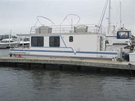 Sundance Boats Sales by Sundance Boat Sales Boats For Sale Boats