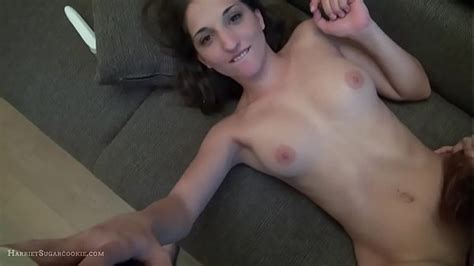 Perfect Spanish Teen Jimena Lago Homemade Sex Xvideos