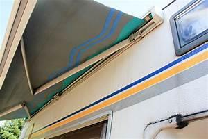 Markise Für Wohnmobil : led au enbeleuchtung am wohnmobil im eigenbau ~ A.2002-acura-tl-radio.info Haus und Dekorationen